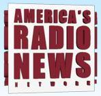 Anita on America's Radio News Network