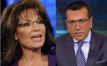 Why is Martin Bashir Still at MSNBC?