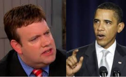 "GOP Strategist Frank Luntz Accuses President Obama of ""Ruining the Electorate"""