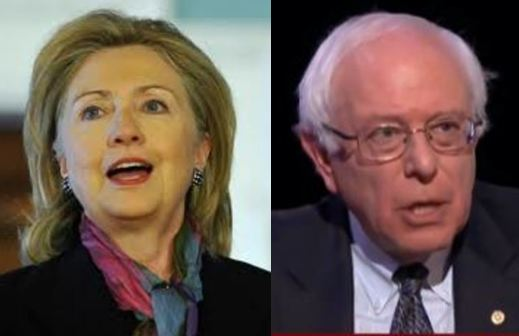 "Past is Prologue: Media Again Derides Hillary as an Entitled ""Corporate"" Candidate"
