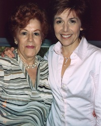 Toni-and-Anita