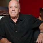 jerry doyle at the station
