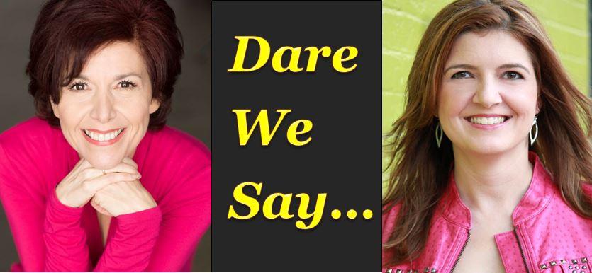 Anita Finlay & Shawna Vercher, click the image to watch our news segment