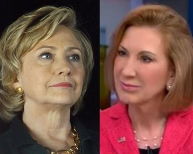 Republican Hate Mongering, Planned Parenthood and Hillary Clinton