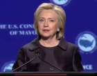 Big Media Ignores Concerns of Average Americans to Obsess about Hillary's Emails