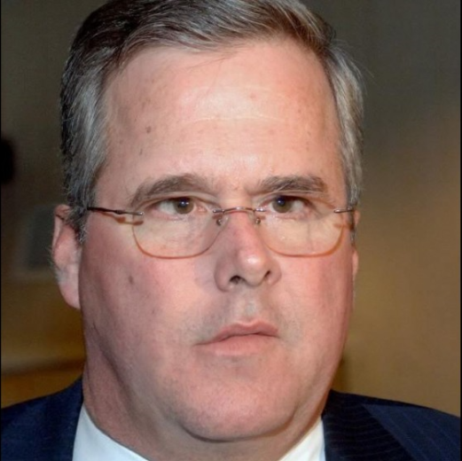 Jeb Bush: Publicly Shame Single Moms
