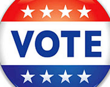 Is Automatic Voter Registration a Game Changer for 2016?