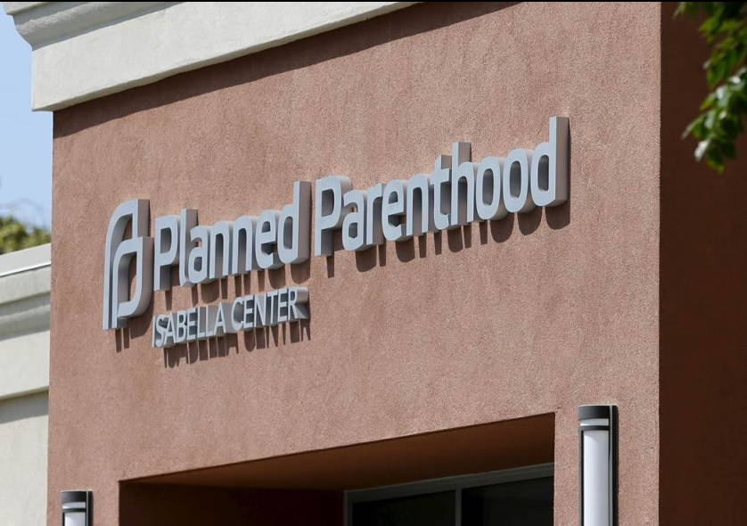 Playing False with Planned Parenthood is Hurting Republicans