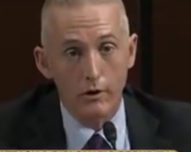 Sham Benghazi Committee Telegraphs GOP's 2016 Electoral Problems – Updated