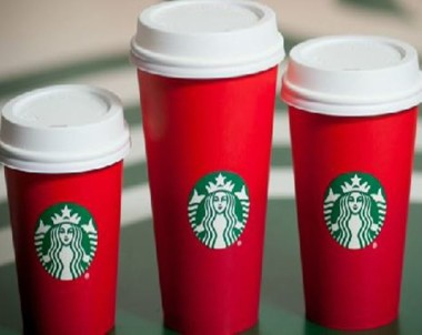 Is Starbucks Really the Company We Should Be Boycotting?