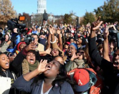 Missouri Students Are Just Getting Started in Their Fight