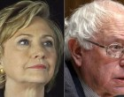 Sanders Missed His Moment By Not Endorsing Hillary Last Week