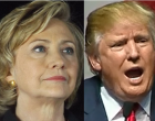 Why Hillary Spanking Trump Should Comfort the American People