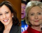 Women Candidates Are Stronger When They Fight Sexism