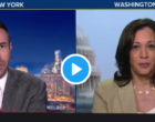 Kamala Harris and Women's Fight for Equal Pay